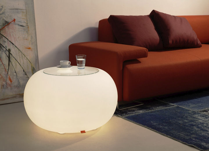Round-Illumianted-Coffee-Table
