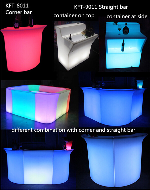 glowing-furniture-led-bar-counter