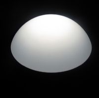 Waterproof Roof Led Ball Light Outdoor KB-3414